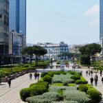 Centro_Direzionale_-_Napoli