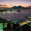 port-of-naples
