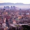 shutterstock_20530190_Veduta_Napoli