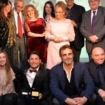 premio civicrazia 2017