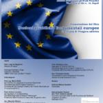 locandina presentazione libro v2 (2)